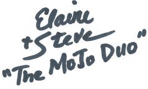 signature-elaine-steve