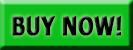 Buy Workshop Tickets